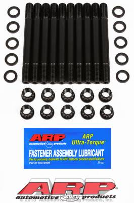 ARP - ARP 151-4202 - Ford Pinto 2300cc Inline 4 head stud kit