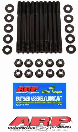 ARP - ARP 151-5405 - Ford '03 Duratec 2.3L main stud kit