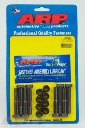 ARP - ARP 151-6002 - Ford Pinto 2300cc Inline 4 rod bolt kit