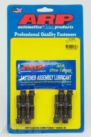 ARP - ARP 151-6003 - Ford Zetec 1.6L rod bolt kit