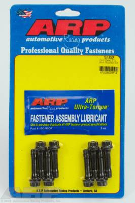 ARP - ARP 151-6005 - Ford Zetec 2.0L M9 rod bolt kit