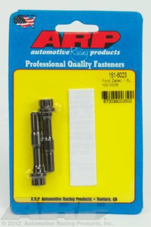 ARP - ARP 151-6023 - Ford Zetec 1.6L rod bolts