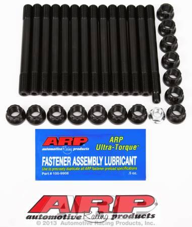 ARP - ARP 152-5402 - Ford 4.0L XR6 Inline 6cyl main stud kit