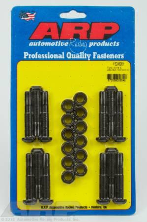 ARP - ARP 152-6001 - Ford Inline 6, 240-300 rod bolt kit