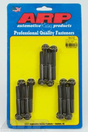 ARP - ARP 154-2102 - Ford 351W 12pt intake manifold bolt kit