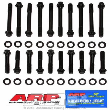 ARP - ARP 154-3603 - SB Ford 351W head bolt kit