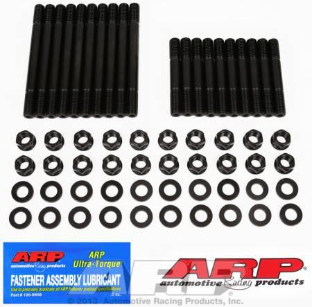 """ARP - ARP 154-4001 - Ford 289-302 7/16"""" hex head stud kit"""