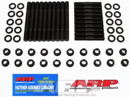 """ARP - ARP 154-4203 - SB Ford 1/2"""" 12pt head stud kit"""