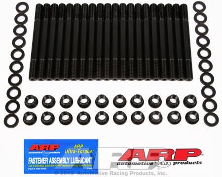 ARP - ARP 154-4204 - SB Ford 351C 12pt head stud kit