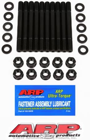 "ARP - ARP 154-5408 - SB Ford 289-302 w/1/2"" straps main stud kit"