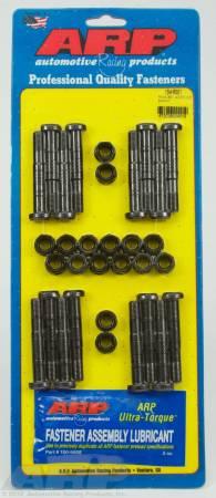 ARP - ARP 154-6001 - Ford 351-400M rod bolt kit