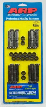 ARP - ARP 154-6003 - Ford 351C rod bolt kit