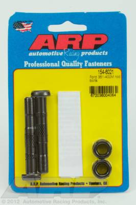 ARP - ARP 154-6021 - Ford 351-400M rod bolts