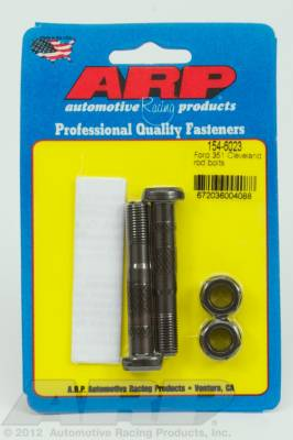ARP - ARP 154-6023 - Ford 351C rod bolts