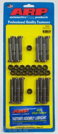 ARP - ARP 154-6401 - Ford 351-400M wave lock rod bolt kit