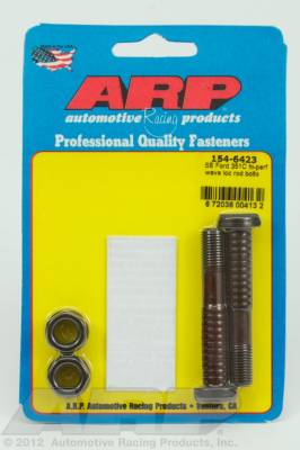 ARP - ARP 154-6423 - SB Ford 351C hi-perf wave-loc rod bolts