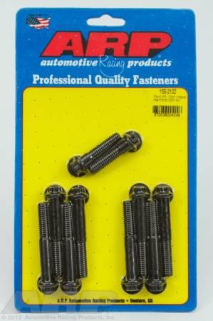 ARP - ARP 155-2102 - Ford FE 12pt intake manifold bolt kit