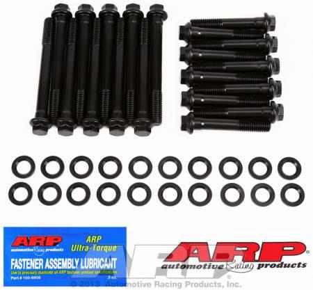 ARP - ARP 155-3601 - BB Ford 390-428 FE Series head bolt kit