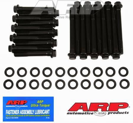 ARP - ARP 155-3602 - Ford 427 SOHC head bolt kit