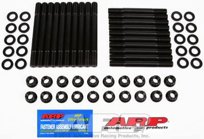 ARP - ARP 155-4003 - BB Ford 429-460 head stud kit