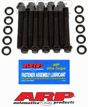 ARP - ARP 155-5202 - BB Ford 429-460,385 Series main bolt kit