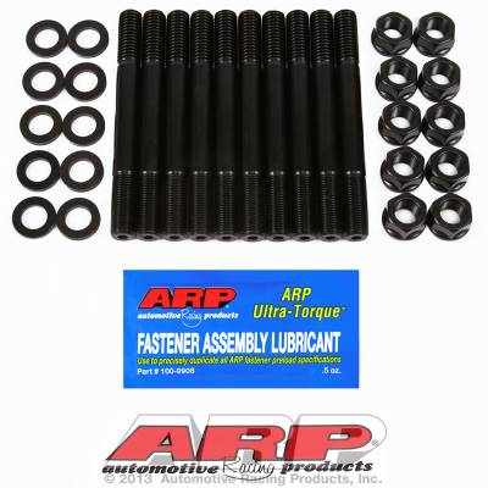 ARP - ARP 155-5402 - BB Ford main stud kit