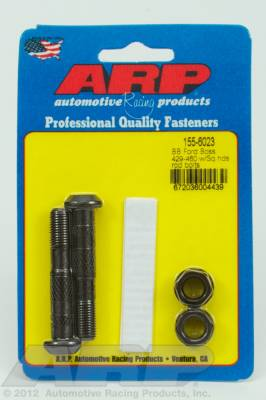 ARP - ARP 155-6023 - BB Ford Boss 429-460, w/square heads, rod bolts