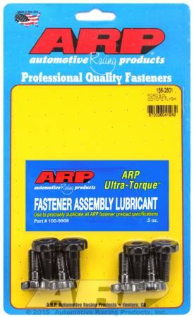 ARP - ARP 156-2801 - Ford Coyote 5.0L flywheel bolt kit