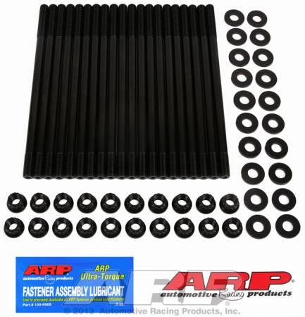 ARP - ARP 156-4301 - Ford Modular 4.6L 2V & 4V 12pt head stud kit