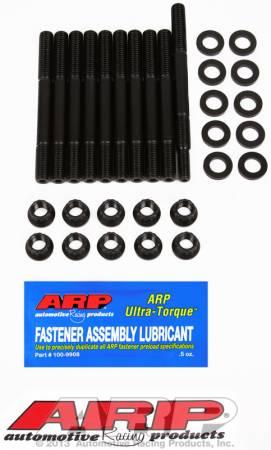ARP - ARP 156-5401 - Ford Modular 4.6L 2V 2-bolt main stud kit