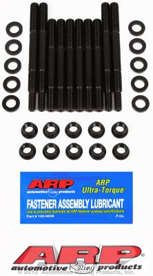 ARP - ARP 156-5403 - Ford Modular 4.6L 2-bolt w/tray '03-'04 super charger main stud kit