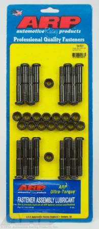 "ARP - ARP 184-6001 - Olds 225-307-350-403-425 3/8"" rod bolt kit"
