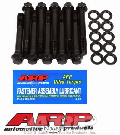 ARP - ARP 185-5001 - Olds V8 350-403, 455 2-bolt main bolt kit
