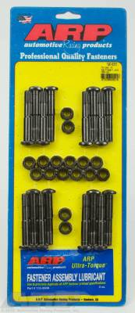 ARP - ARP 190-6001 - Pontiac V8 '63-present & 389 rod bolt kit
