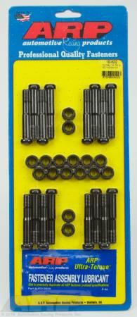 ARP - ARP 190-6002 - Pontiac V8 '55-'62 rod bolt kit