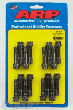 ARP - ARP 190-6004 - Pontiac 455 Super Duty cap screw rod bolt kit