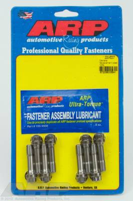 ARP - ARP 200-6207 - General replacement steel rod bolt kit