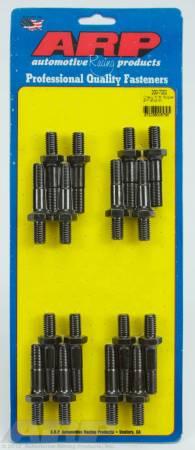 "ARP - ARP 200-7202 - Chevy 7/16"" rocker arm stud kit"