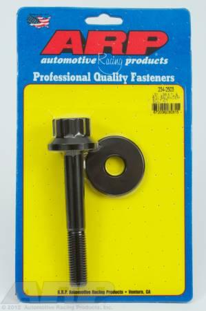 ARP - ARP 234-2503 - LS1, LS6 5.7L & 6.0L balancer bolt kit