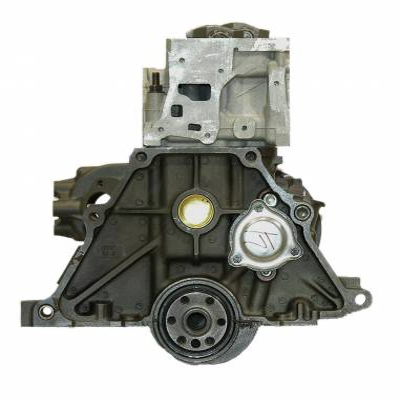 ATK - ATK DCV8 - Engine Long Block for CHEV 2.2 00-02 RWD ENGINE