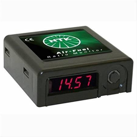 NGK - NGK 90067 - NTK Air/Fuel Ratio Monitor Kit