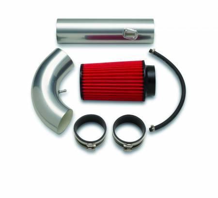 LS Universal Air Intake Kit 19301246