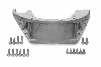 Chevrolet Performance - Chevrolet Performance 19259119 LS Flywheel Cover Kit for 4L80 Series