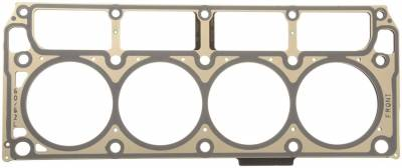 SDPC Raceshop - SDPC Raceshop Head Gasket for 6.2L LS3 and 6.0L L96 Engines