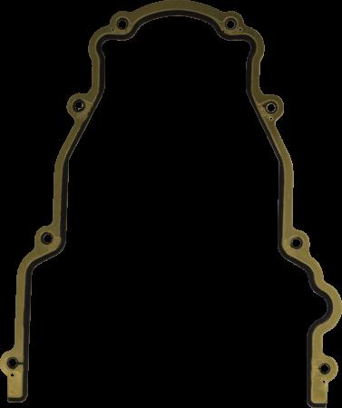 SDPC Raceshop - SDPC Raceshop LS Front Cover Gasket