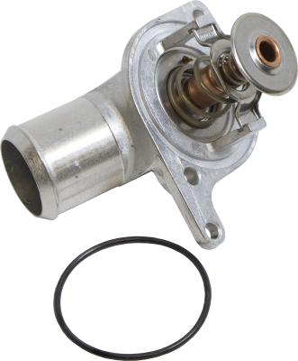 SDPC - SDPC 180 Degree Thermostat for LS1/LS6 Engines