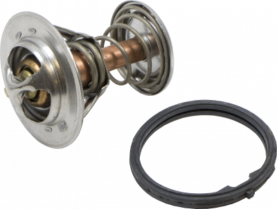 SDPC - SDPC 180 Degree Thermostat for 2008+ LS3 Engines