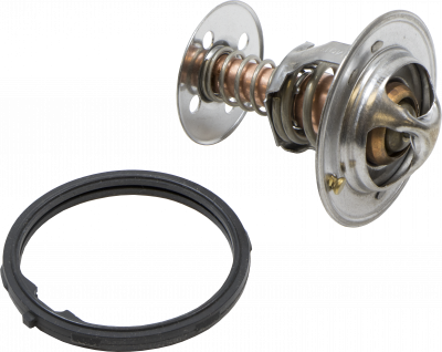 SDPC - SDPC 180 Degree Thermostat for 2005-2007 LS2 Engines