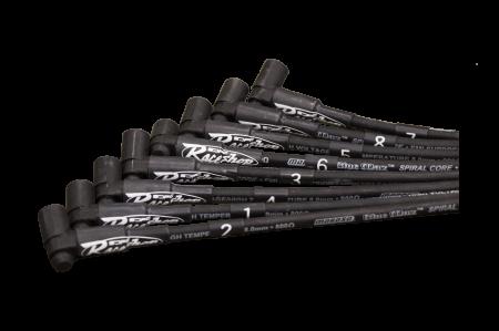 SDPC Raceshop - SDPC Raceshop Plug Wires