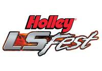 Holley LS Fest 2017